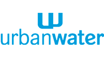urbanWater