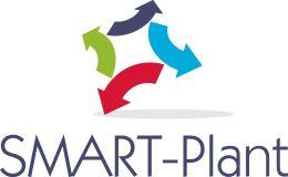 logo Smart-Plant