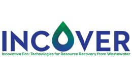 Logo-INCOVER_260x160