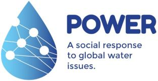 POWER launches new Digital Social Platform for water related issues