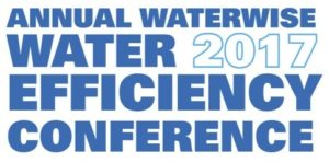 Waterwise_Conference_Logo_V2