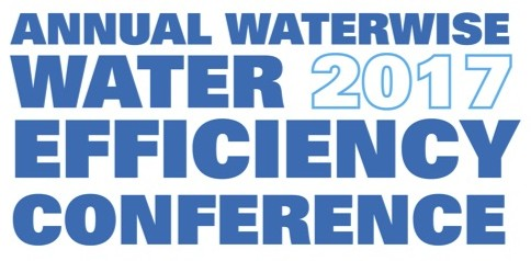 Waterwise 2017 flash report