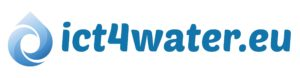 ict4water-logo-final