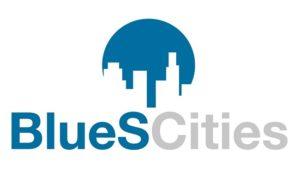 BlueSCities