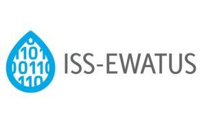 isswatus