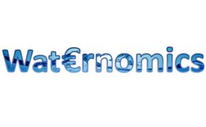 waternomics