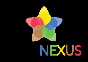 SIM4NEXUS logo